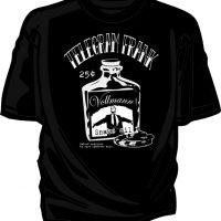 TF SO T-shirt