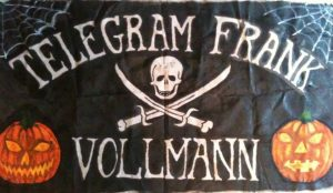 telegram-frank_halloween